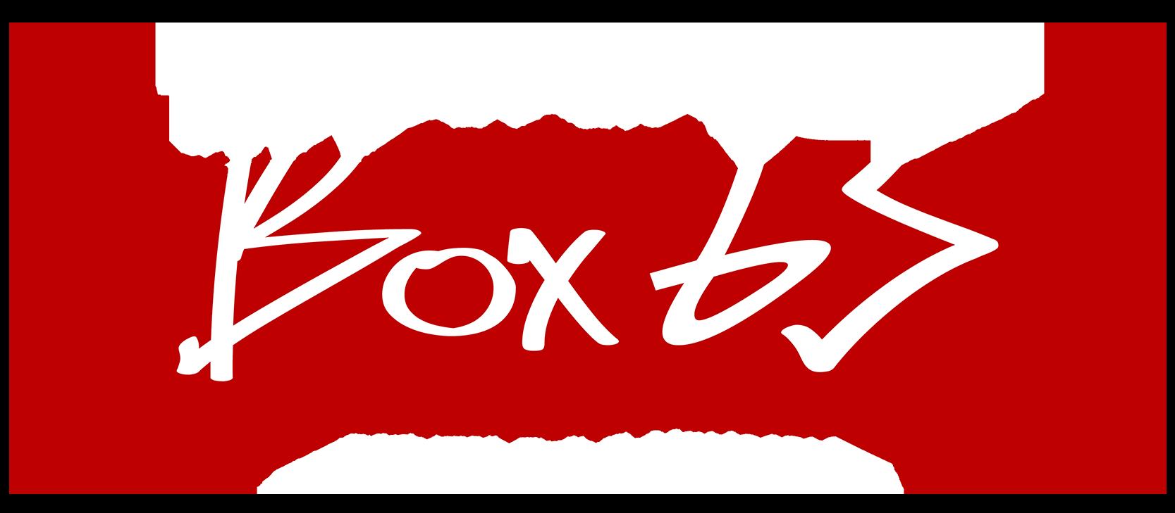 Logo_Website_box_63