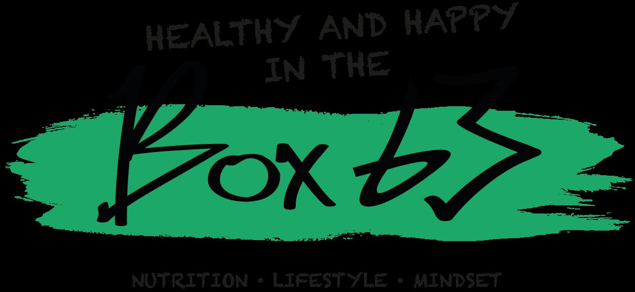 Logo_Schrift_Health