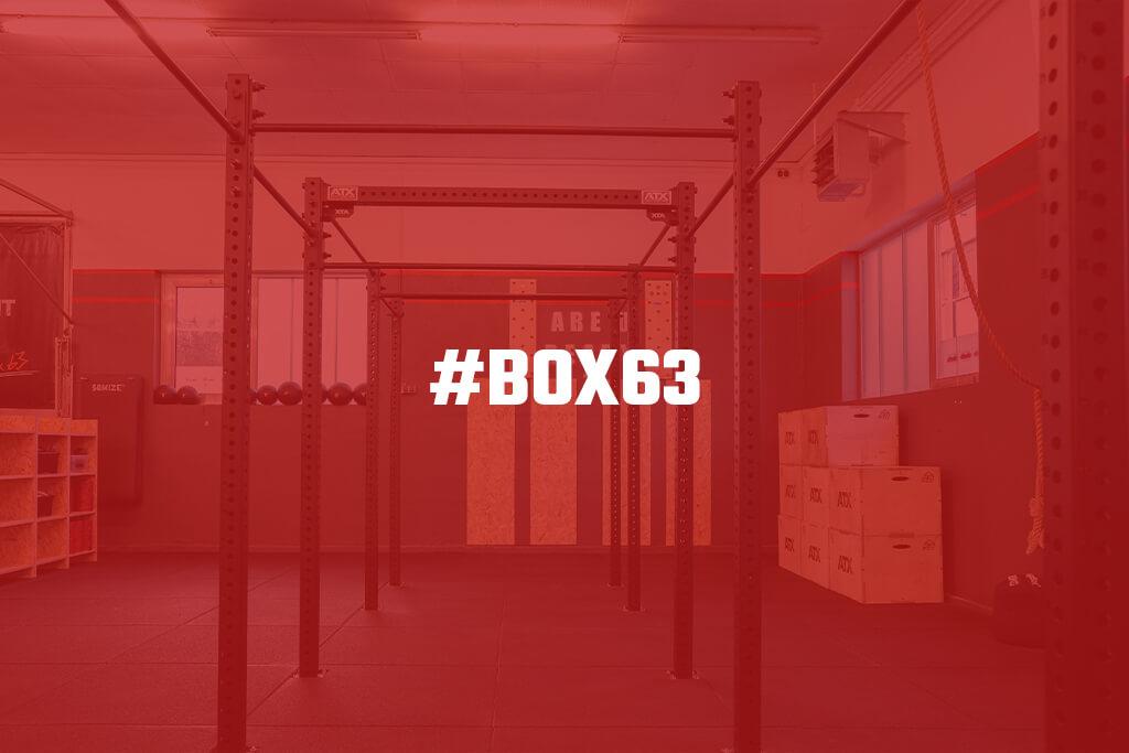 box_63-21_1-hover